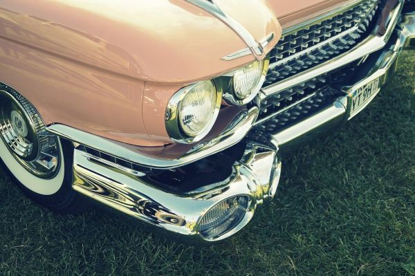 About We R Chrome Plating